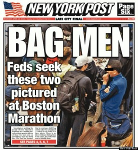 NEW-YORK-POST-bag_men